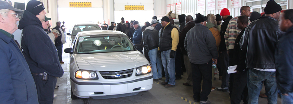 Car Auctions Ny >> Central Auto Auction Home